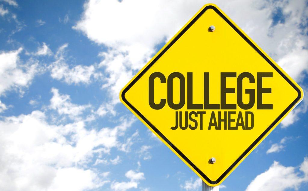 College School Supplies